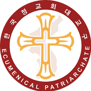 Orthodox Metropolis of Korea: 'Prayer, whether it is done in the Church or in our home or in any other place, must be done with due reverence and care