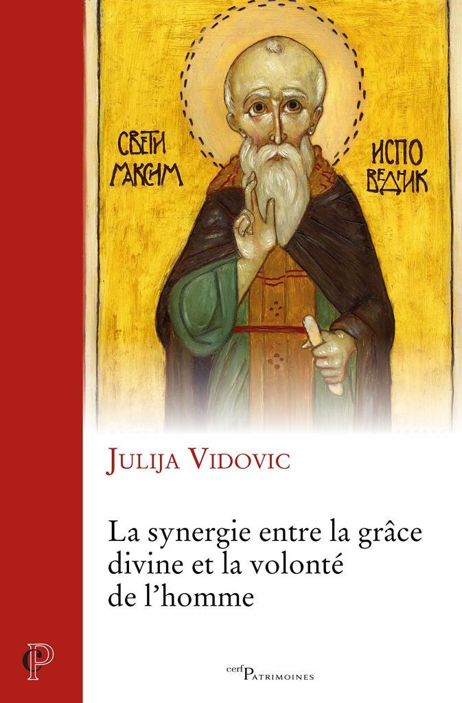 «Saint Maxime le Confesseur : la liberté ou la mort»