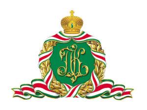 Décision du patriarche de Moscou Cyrille sur la responsabilité encourue par le clergé pour le non-respect des dispositions concernant le coronavirus