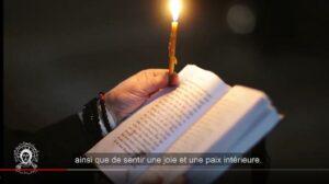 Vidéo : le sens de la prière