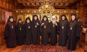Statement of the ACOB-USA Executive Committee Concerning Holy Week and Pascha (Easter)