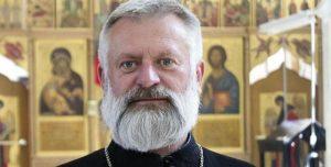 Premier décès d'un prêtre atteint du coronavirus en Biélorussie