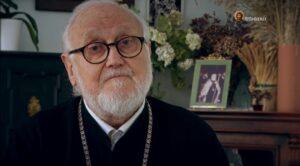 Mgr Jean, métropolite de Doubna : « Se laisser trouver par Dieu »