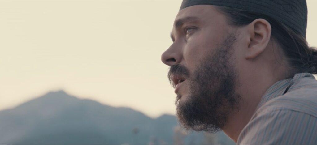 A voir le documentaire sur saint Joseph l'Hésychaste aujourd'hui et demain