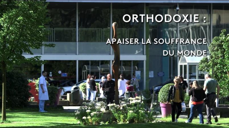 Matinée spéciale France 2 «Covid – Espérer ensemble»