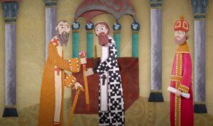 Festival du film orthodoxe « Byzanfest 2020 » : les candidatures sont ouvertes