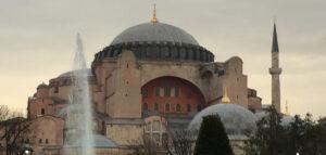 Appel du patriarche de Serbie Irénée à la Turquie