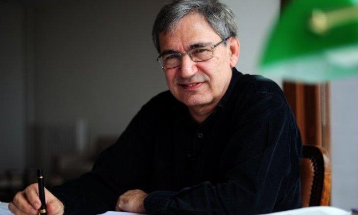Orhan Pamuk : La conversion de Sainte-Sophie est un coup porté à la « fierté turque »