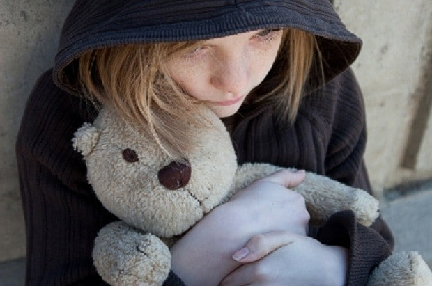 Les Roumains sont les plus nombreuses victimes de la traite des êtres humains dans l'Union européenne