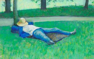«Est-ce un péché de faire la sieste ?», par le P. Vladimir Shutov