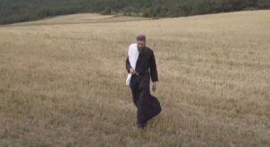 Bande-annonce : «Les moines et les abeilles» («Orthodoxie», France 2)