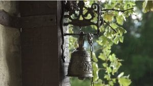 Télévision : « Les moines et les abeilles », «Orthodoxie» (France 2), dimanche 20 septembre à 9h30