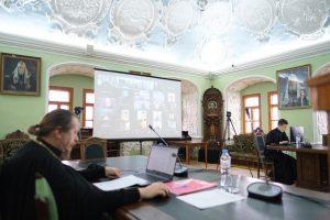 Deux conférences à Moscou à l'occasion du centenaire de « l'exode russe » – l'évacuation de Crimée des troupes du général Wrangel en 1920