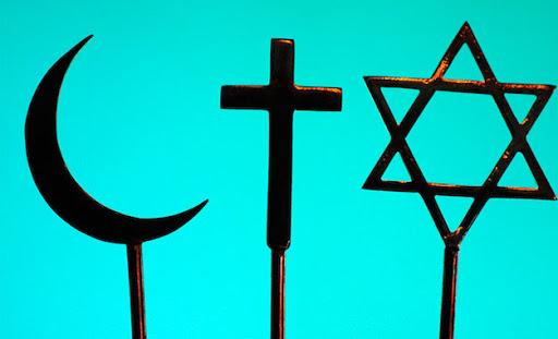 Le reconfinement et les cultes