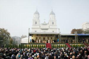Le patriarche de Roumanie appelle à la co-responsabilité et à la coopération de l'Église et de l'État pour éviter des mesures excessives au titre du coronavirus