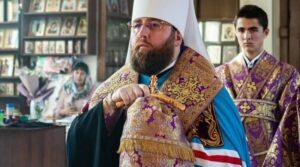 Le métropolite de Saratov Ignace a aidé la collecte de 50 millions de roubles pour lutter contre la Covid-19