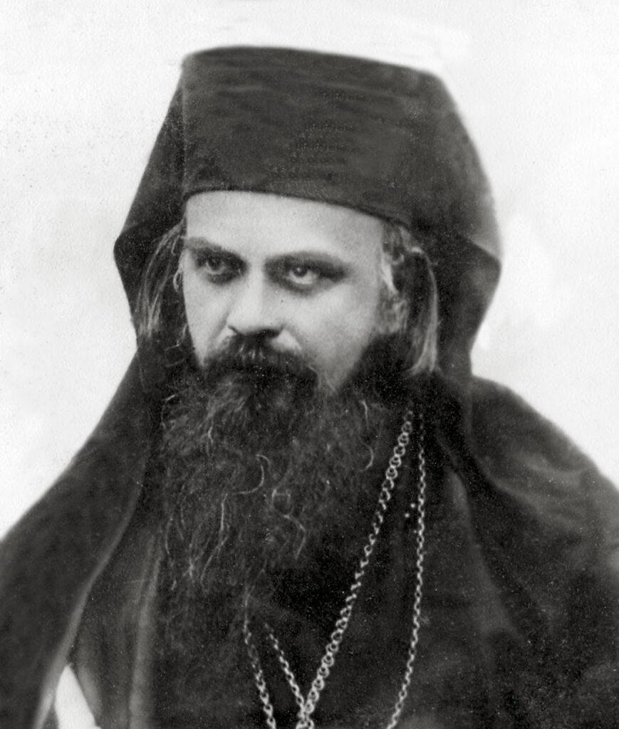Les «Sermons au pied de la montagne» de saint Nicolas Vélimirovitch: une œuvre forte d'une actualité criante
