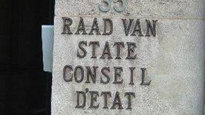 Le conseil d'État ordonne à l'État belge d'autoriser l'exercice collectif du culte