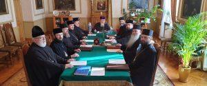 L'Église orthodoxe de Pologne lance un appel à l'unité panorthodoxe