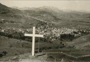77e anniversaire de « l'holocauste de Kalavryta » (Grèce) – l'archevêque d'Athènes : « La mémoire historique doit être conservée »