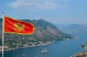 Le gouvernement monténégrin a approuvé les amendements à la loi controversée sur les communautés religieuses