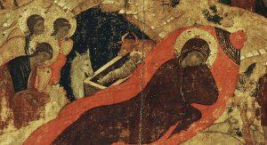 Message de Noël 2020 du patriarche Cyrille de Moscou et de toute la Russie