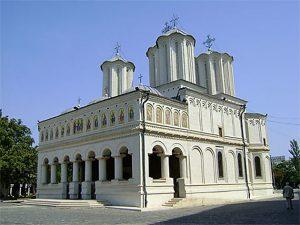 Lettre pastorale du Saint-Synode de l'Église orthodoxe roumaine pour le premier dimanche du jeûne de la Nativité 2020