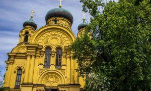 L'Église orthodoxe de Pologne a donné des éclaircissements sur sa lettre au métropolite de Kiev Onuphre