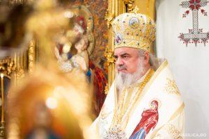 Le Patriarcat de Roumanie bénit et soutient les communautés roumaines partout dans le monde