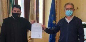 Le Patriarcat de Roumanie construira prochainement sa première église en Sardaigne