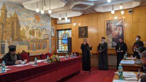 L'archevêché orthodoxe de Timișoara a dépensé 900 000 euros pour des projets caritatifs en 2020