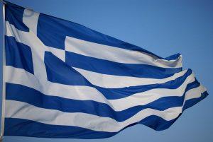 Message de félicitations du patriarche de Moscou Cyrille à Mme Katerina Sakellaropoulou, présidente de la République hellénique, à l'occasion du bicentenaire de la révolution grecque