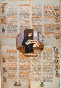 «Maître Eckhart, la mystique rhénane et les orthodoxes»