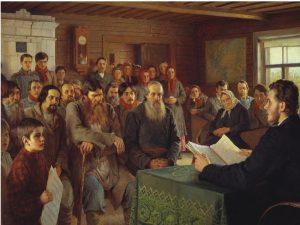 11 webinaires sur le chant liturgique