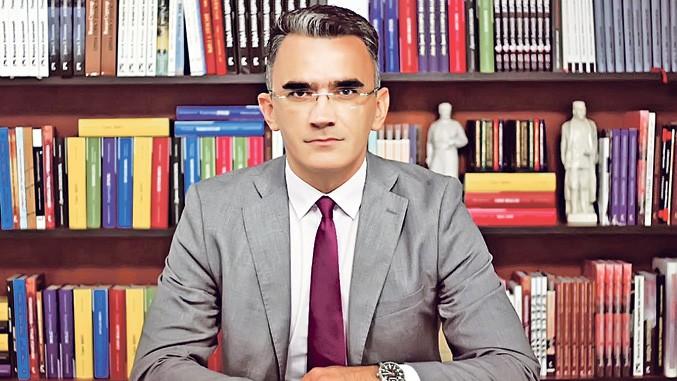 Le ministre monténégrin de la justice : « L'accord de coopération entre le Monténégro et l'Église orthodoxe serbe sera bientôt conclu »