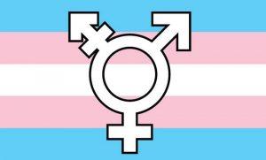 L'Église orthodoxe russe prépare un document sur la pastorale des transsexuels