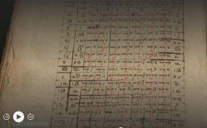 (Re)voir l'émission «Orthodoxie» sur France 2 consacrée à la datation de Pâques